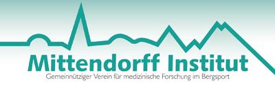 Mittendorff-Institut